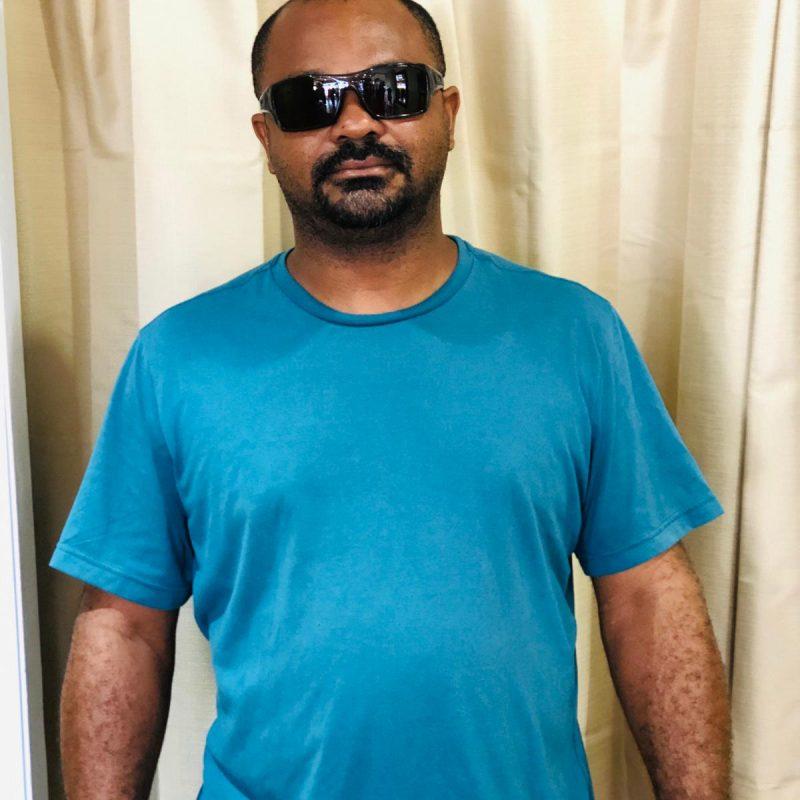 WhatsApp Image 2019-07-27 at 10.07.23 AM